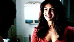 Watch alex parrish GIF on Gfycat. Discover more related GIFs on Gfycat