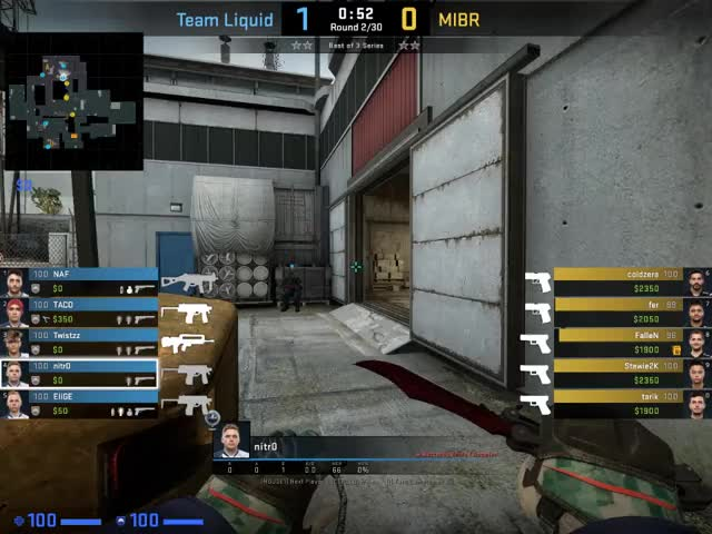 Watch j (11) GIF on Gfycat. Discover more CS:GO, GlobalOffensive GIFs on Gfycat