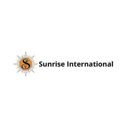 Watch and share Sunrise International GIFs by sunriseinternational on Gfycat