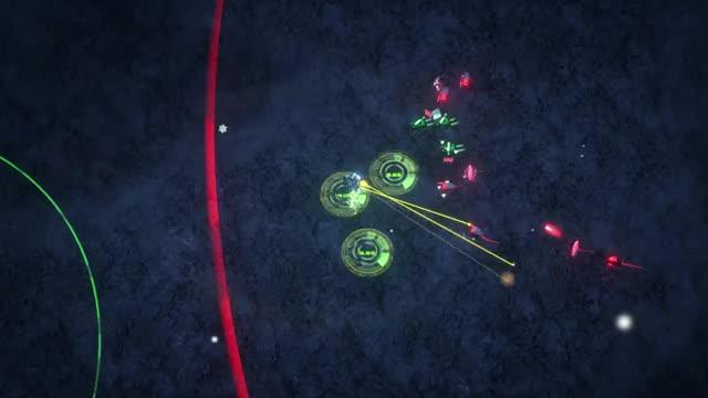 RPG Maker MV Action Sequence Showcase GIF | Find, Make