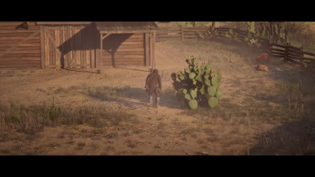 Watch and share Rdr2 GIFs on Gfycat