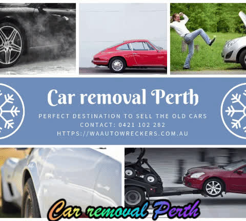Car removal, Car wreckers Perth, Cash for cars, Cash for cars Perth, Car removal Perth GIFs
