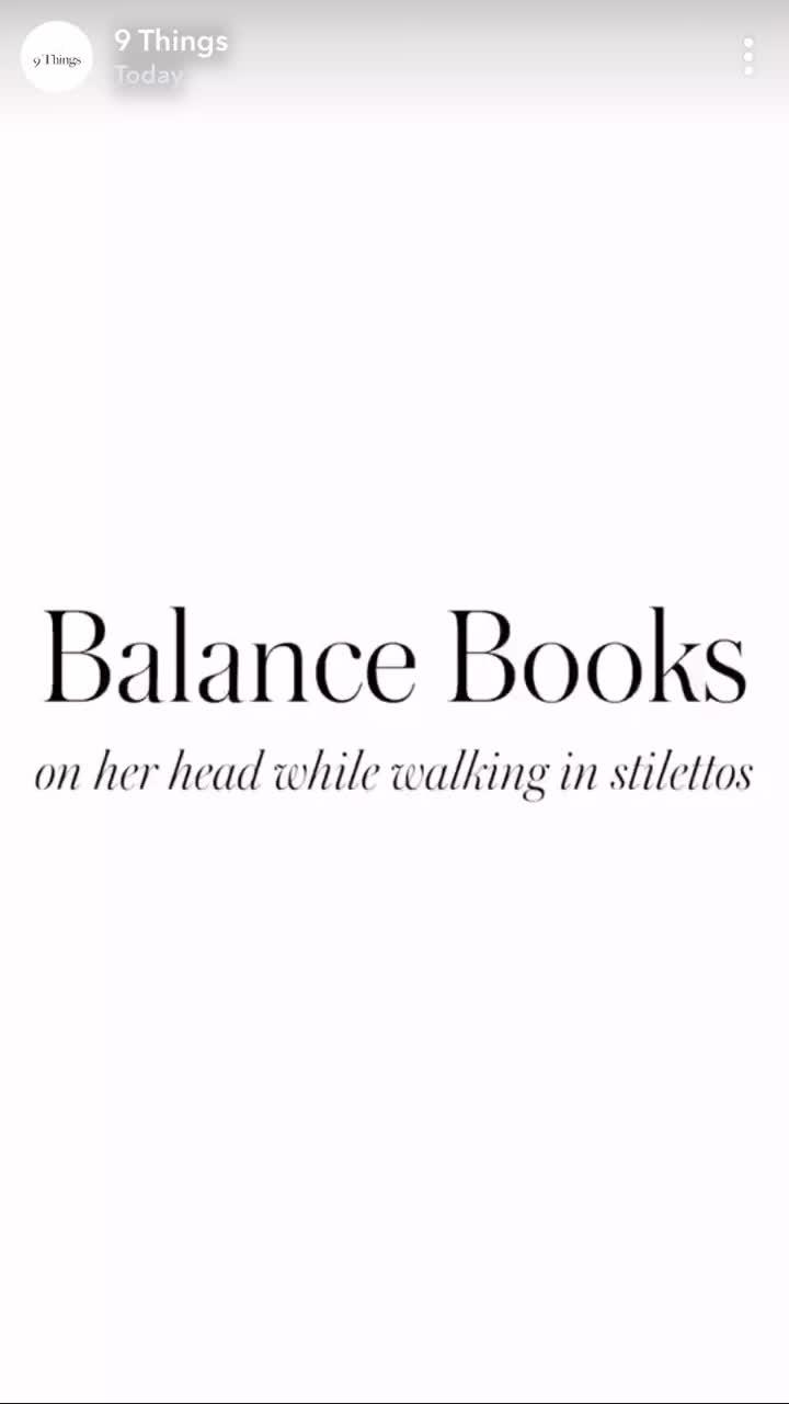 Kendall Books GIFs