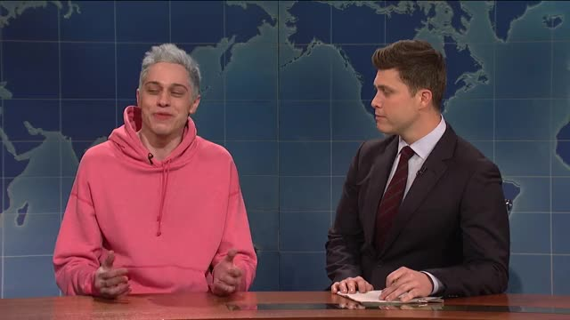 Watch and share Saturday Night Live GIFs and Weekend Update GIFs on Gfycat