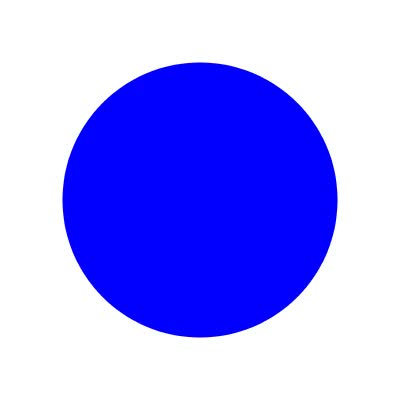 Watch and share 🔵 Blue Circle GIFs on Gfycat
