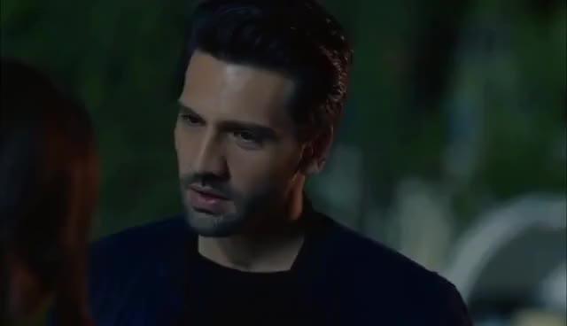 Watch and share Kara Sevda 42. Bölüm - Dans Et Benimle GIFs on Gfycat