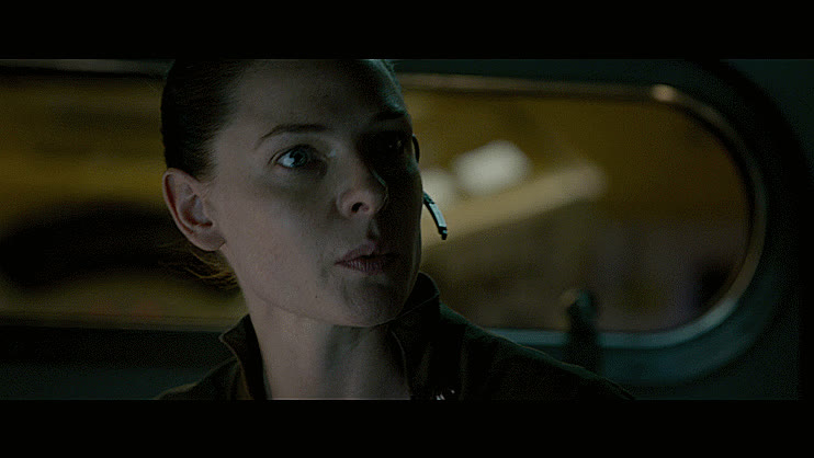 frustrated, hd, life, miranda north, mistake, movie, moviegif, oops, reaction, rebecca ferguson, serious, stressed, [Movie: Life] [Miranda North] played by [Rebecca Ferguson] [frustrated hd mistake oops reaction serious stressed GIF] (reddit) GIFs