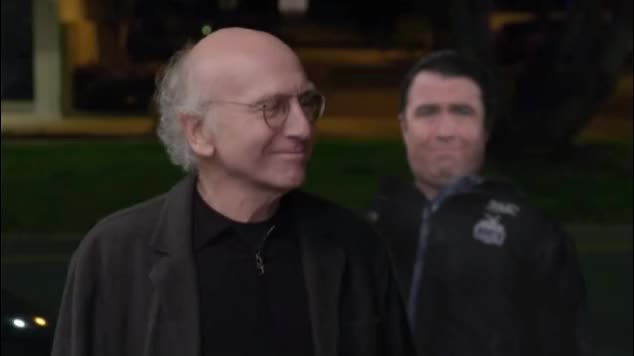Watch and share Larry David GIFs and Celebs GIFs on Gfycat
