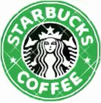 """Watch and share """"animated-starbucks-image-0007"""" GIFs on Gfycat"""