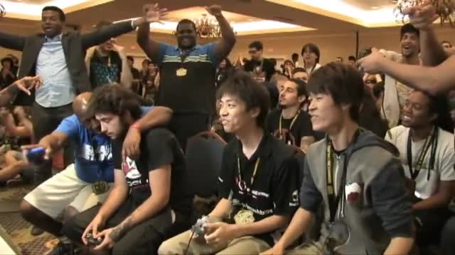 Watch and share Mang0 GIFs and Melee GIFs on Gfycat