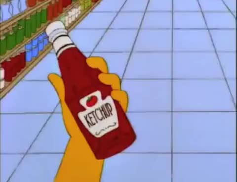 Watch Catsup Ketchup GIF on Gfycat. Discover more Catsup, Ketchup GIFs on Gfycat