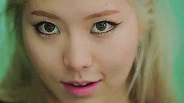 Watch indie kpop GIF on Gfycat. Discover more a little close, all right, are you a grown up, awoo, goodbye 20, high4, kpop, lim kim, love game, my gif, swings, voice GIFs on Gfycat