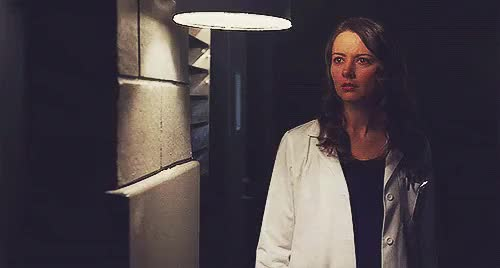 Watch Root + Asylum GIF on Gfycat. Discover more amy acker, mine, person of interest, root, samantha groves GIFs on Gfycat
