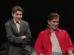 Watch Sketch Comedy! GIF on Gfycat. Discover more dave foley, dave foley's power, kids in the hall, kith, mark mckinney, mark mckinney's confession GIFs on Gfycat