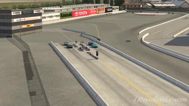Watch and share Sonoma Drag Race GIFs by noofnoof on Gfycat