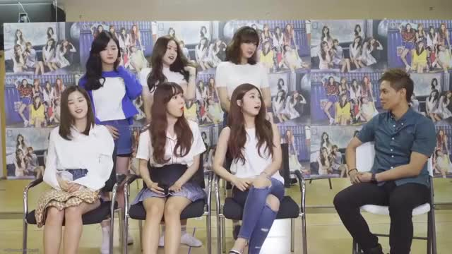 Watch and share 60fpsgifs GIFs and Apink GIFs by 60fpsgifs on Gfycat