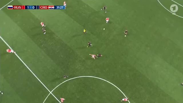 Watch and share Russia GIFs and Soccer GIFs by pagano on Gfycat