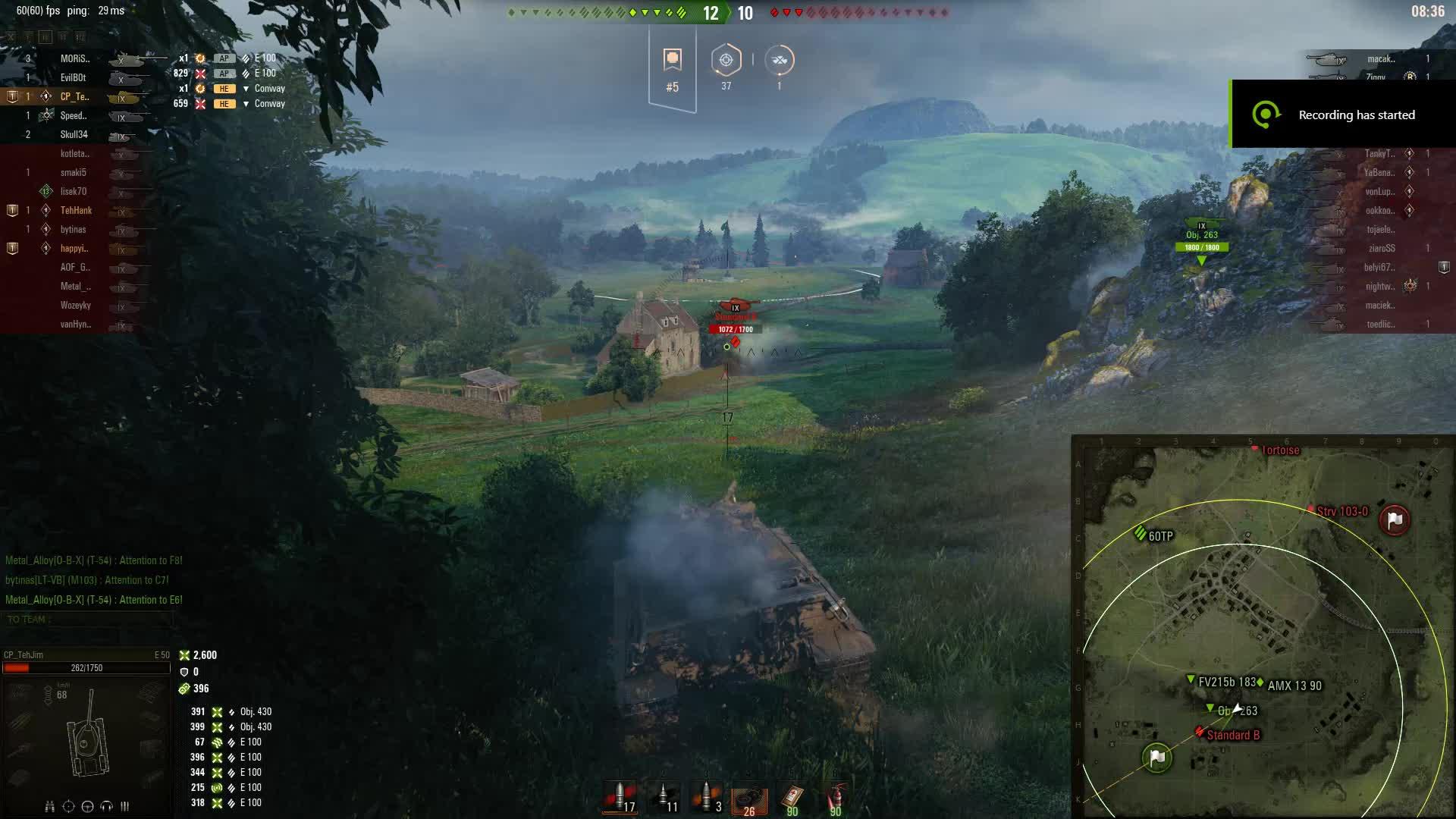worldoftanks, World of Tanks 2019.02.17 - 01.09.28.01 GIFs