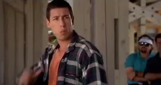 Watch New down vote Gif GIF on Gfycat. Discover more adam sandler GIFs on Gfycat