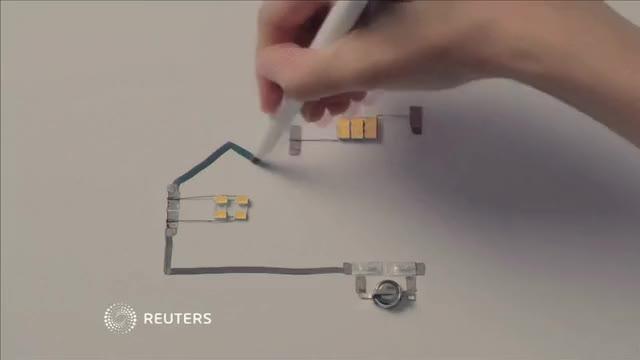 Watch and share Enuib 1 GIFs on Gfycat