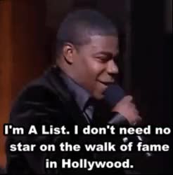 Watch Tracy morgan hilarious GIF on Gfycat. Discover more tracy morgan GIFs on Gfycat