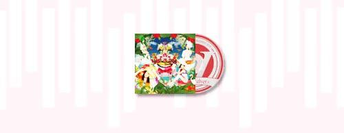 Watch Red Velvet: Discography GIF on Gfycat. Discover more bae irene, bae joohyun, irene, joohyun, joy, kang seulgi, my gif, park joy, park sooyoung, red velvet, rv, rv irene, rv joy, rv seulgi, rv wendy, seulgi, seungwan, son seungwan, son wendy, wendy GIFs on Gfycat