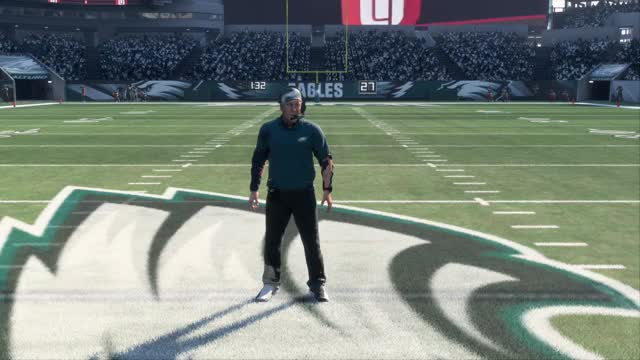 Watch Pete Pederson GIF by Xbox DVR (@xboxdvr) on Gfycat. Discover more MaddenNFL18, TheticCell60514, xbox, xbox dvr, xbox one GIFs on Gfycat