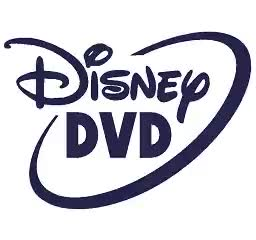 Watch and share Disney DVD animated stickers on Gfycat