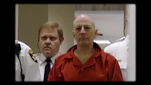 opieandanthony, After Cumia, Jim Norton also gets arrested for domestic violence. (reddit) GIFs