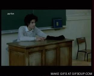 Watch and share Italian GIFs on Gfycat