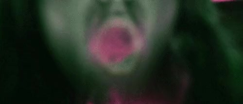 Watch smoke GIF on Gfycat. Discover more related GIFs on Gfycat