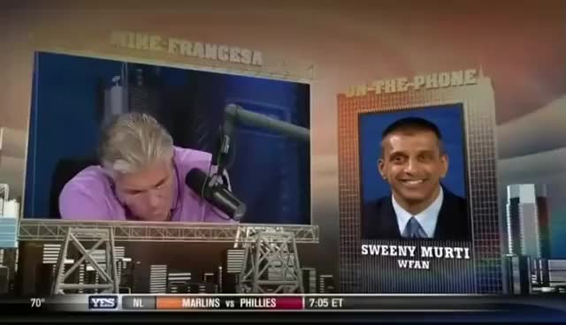 Watch and share Francesa GIFs and Sleeping GIFs on Gfycat
