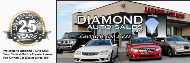 Watch and share Luxury Used Car Dealer Orlando GIFs on Gfycat