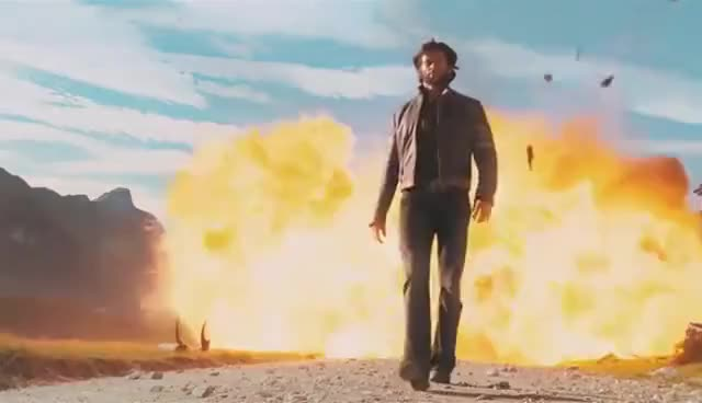 Watch explosions 2 GIF on Gfycat. Discover more explosion GIFs on Gfycat