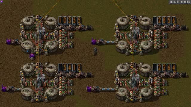 Watch and share Factorio GIFs by mononaut on Gfycat
