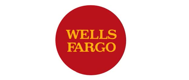 Watch and share Wells Fargo animated stickers on Gfycat