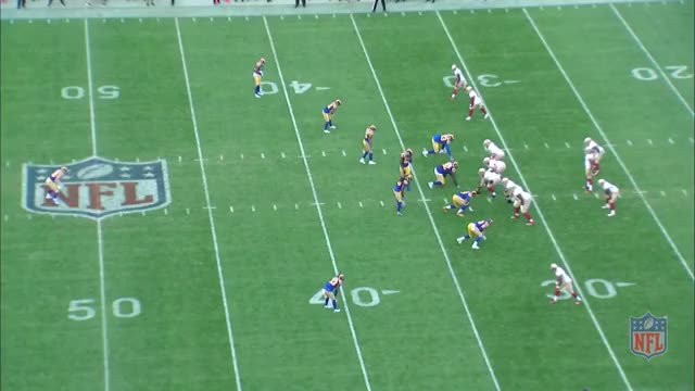 Watch kaep rpo GIF on Gfycat. Discover more related GIFs on Gfycat