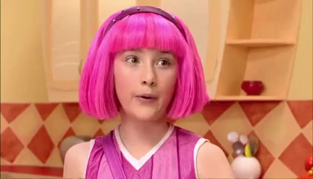 Watch this trending GIF on Gfycat. Discover more All Tags, Chloe, LANG, julianna, lazy, lazytown, magn, magnus, mauriello, rose, scheving, sportacus, stephanie, town GIFs on Gfycat
