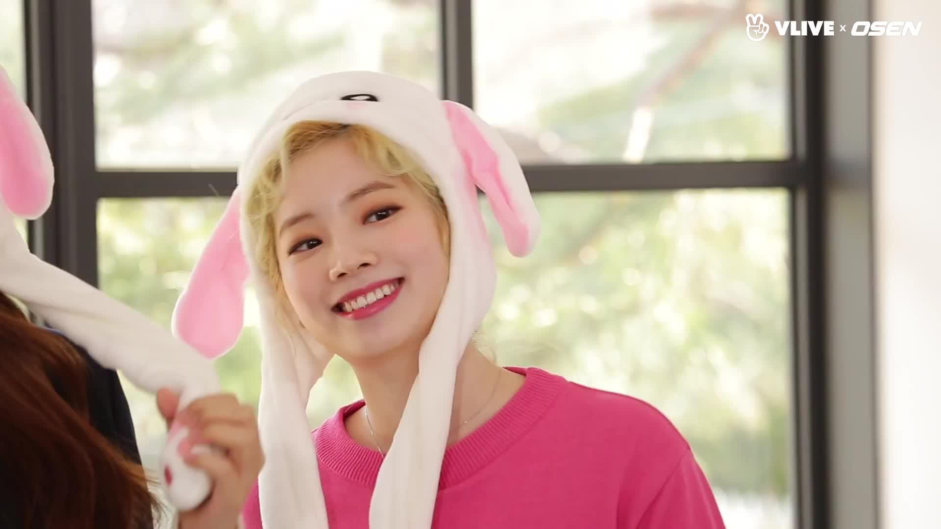 celebs, dahyun, kpop, twice, tzuyu, Twice GIFs