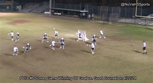 Lacrosse Gifs from @NoVaHSSports GIFs