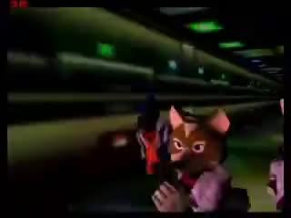 Watch Star Fox Opener GIF on Gfycat. Discover more Starfox GIFs on Gfycat