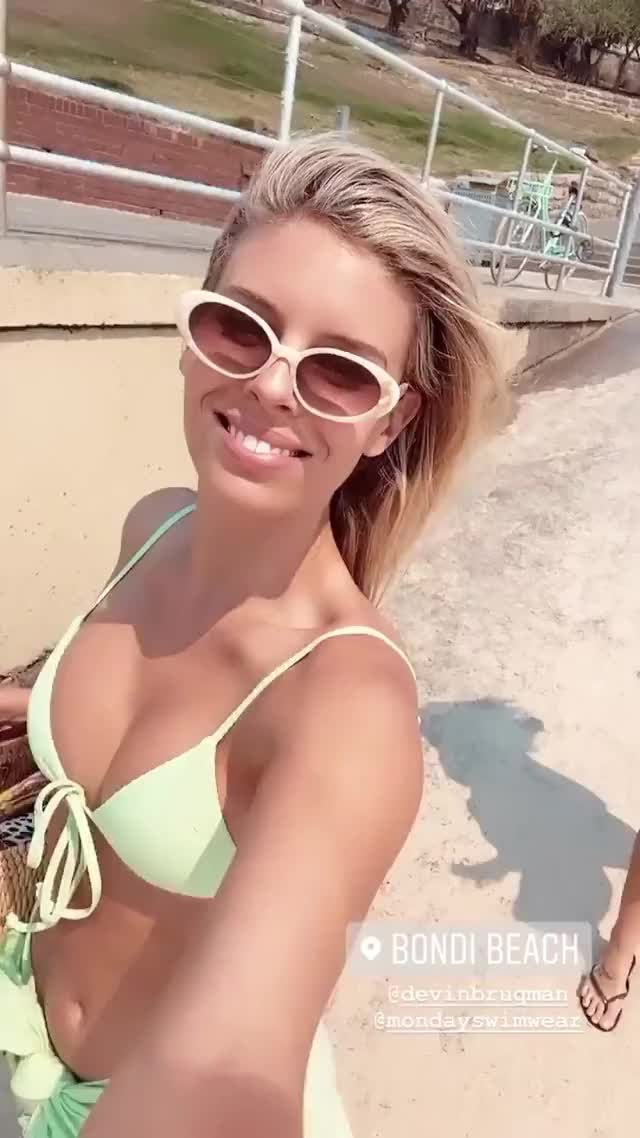 Watch and share Devin Brugman GIFs by if_u_not_gay_u_a_fag on Gfycat