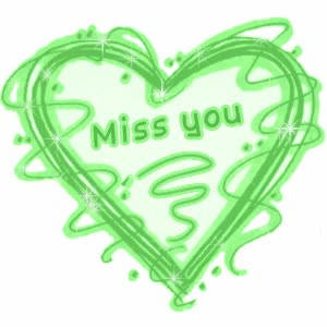 Watch and share Miss You GIFs on Gfycat
