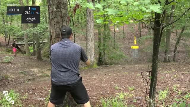 Watch Captain Canada GIF on Gfycat. Discover more BSF, Disc, Philo, Worlds, ace, albatross, barsby, dela, dg, dgpt, dgwt, locastro, mcbeast, milo, nikko, nt, pdga, sockibomb, tosh, tournament GIFs on Gfycat