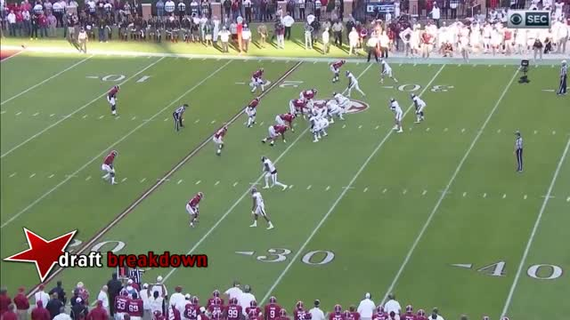 Watch and share Christian Kirk GIFs and Alabama GIFs on Gfycat