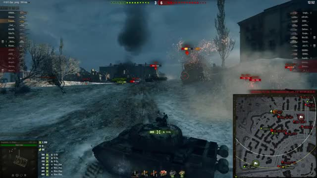 Watch WZ-132-1 Turret Armor Memes GIF on Gfycat. Discover more WorldofTanks GIFs on Gfycat