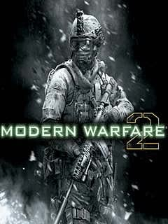 Watch and share Call Of Duty GIFs on Gfycat