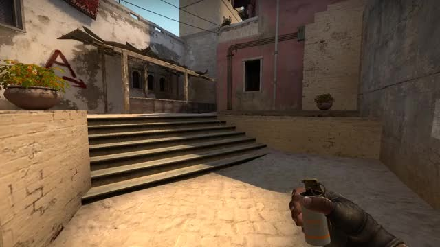 Watch and share Global Offensive GIFs and Connector GIFs by Mellet on Gfycat