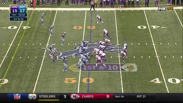 Watch and share @Lions Diggs Overthrow GIFs by whirledworld on Gfycat