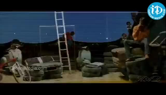 Watch Arya GIF on Gfycat. Discover more Allu Arjun GIFs on Gfycat
